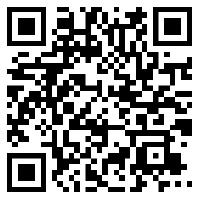 福山・デリヘル求人・問い合わせ用QRコード